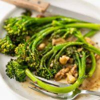 broccolini-9