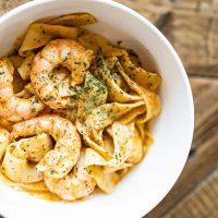 cajun-shrimp-pasta-2