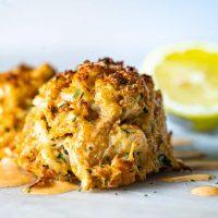 crab-cakes-4
