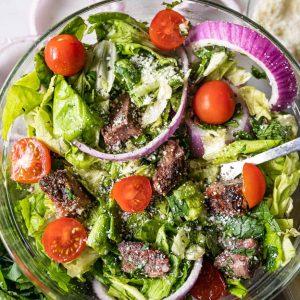fajita-steak-salad-10