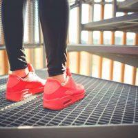 girl-in-pink-running-sport-shoes-picjumbo-com