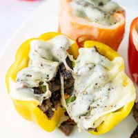 philly-cheesesteak-peppers-3
