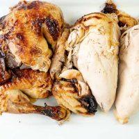 pressure-cooker-chicken-04