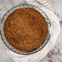 thanksgiving-recipes-30