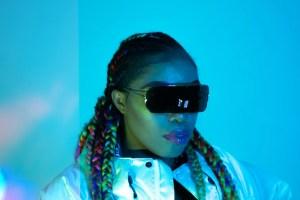Lessons from Suzi Analogue, Diaspora & the Future of Creative Production