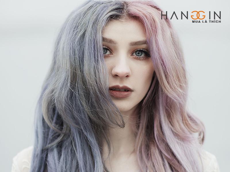 7 Cách giữ màu tóc nhuộm hiệu quả bạn nên áp dụng
