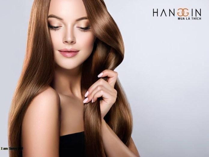 phục hồi tóc hư tổn bao nhiêu tiền - 1