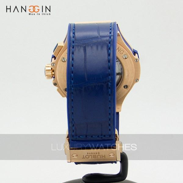 Hublot - Big Bang - 2