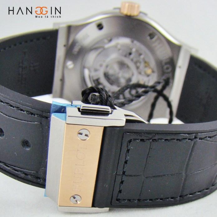 Hublot Classic Fusion 42 mm - 3