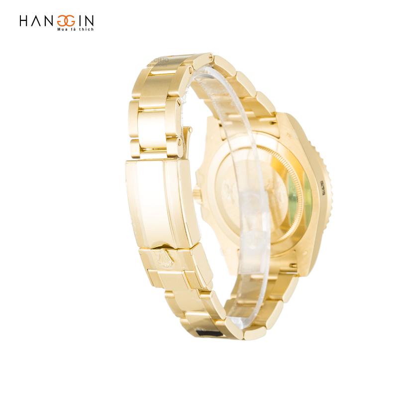 Rolex GMT Master II - 116718 LN - 2