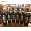 Rượu Vang đỏ H Silver Negroamaro del Salento IGP