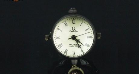 đồng hồ omega cổ 1882