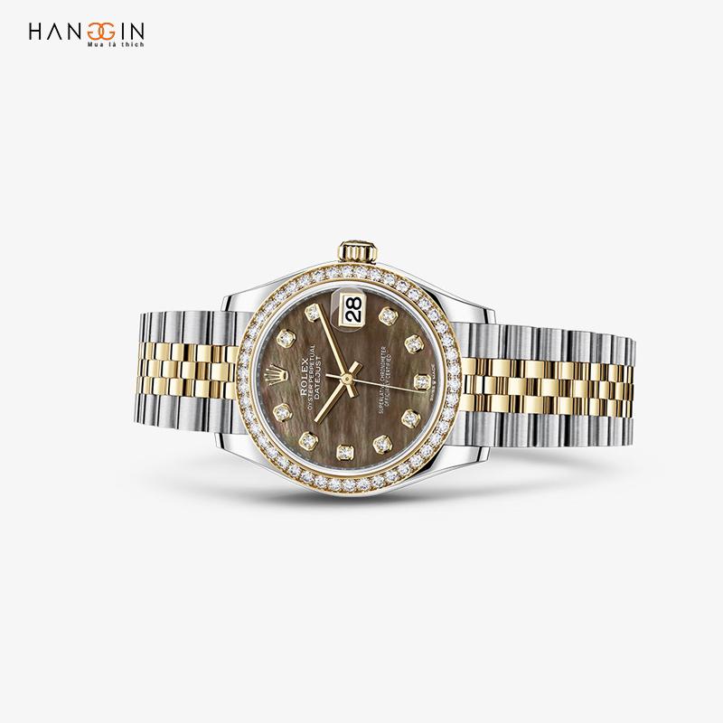 Rolex Datejust - 2