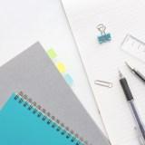 【就活生必見!】筆記試験の種類と対策方法について