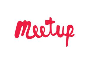 【Meetup】留学先で現地の友達を作ろう!登録方法から使い方まで解説