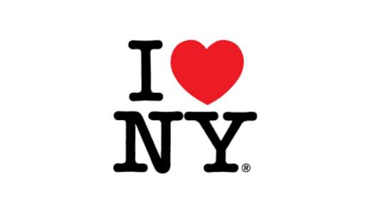 【2019年版】ニューヨークでお土産を購入!NYでおすすめのお土産店10選