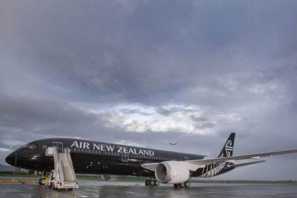 Air-New-Zealand-660x440