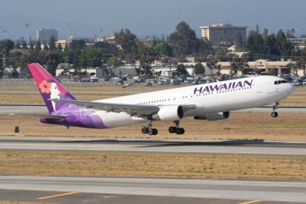 Hawaiian-Airlines-660x440