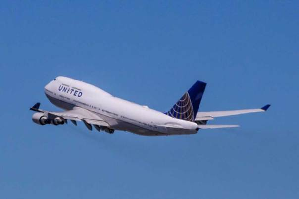 United-Airlines-660x440