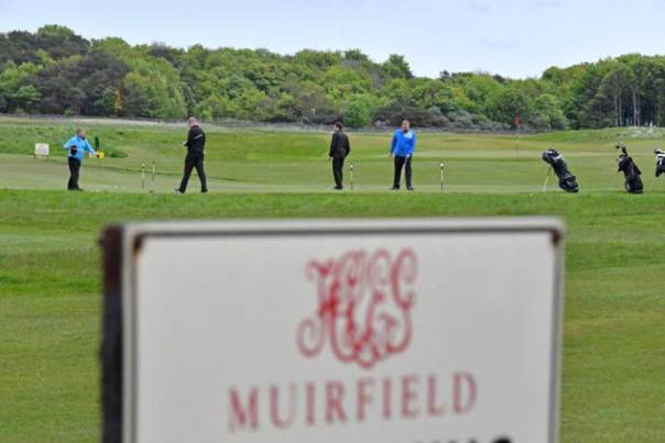 women-muirfield-GETTY-TRAVEL-large