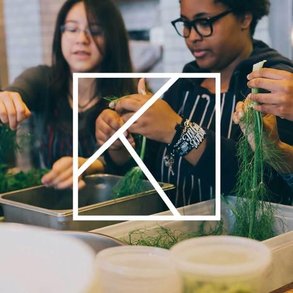 musk-kitchen3