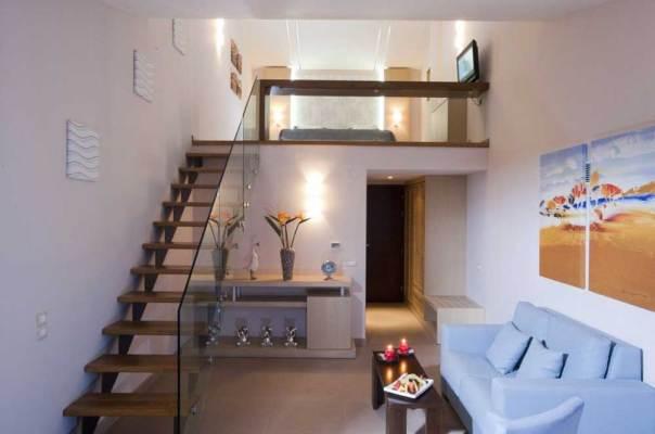Castello-Boutique-Resort-&-Spa