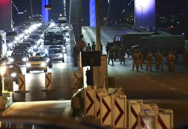 TURKEY-SECURITY4