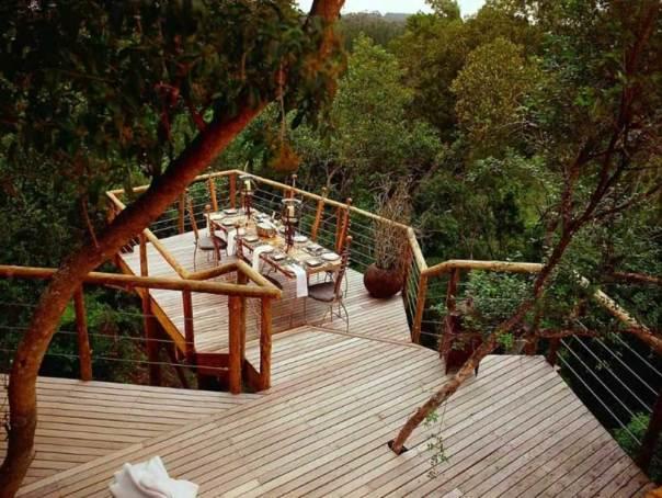 Tsala-Treetop-Lodge1