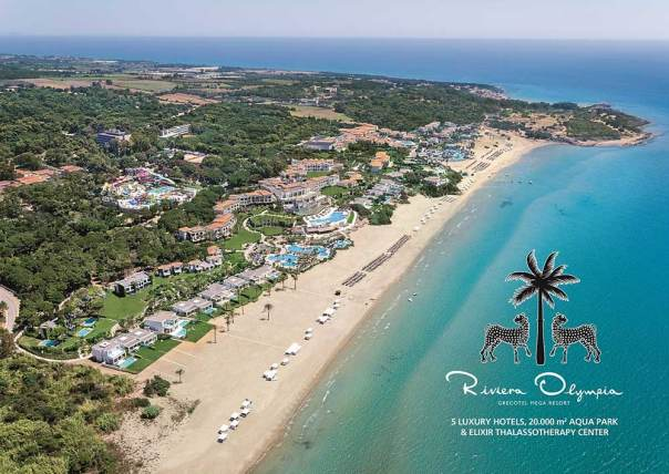 Grecotel_Riviera-Olympia-&-Aqua-Park,-Peloponnese