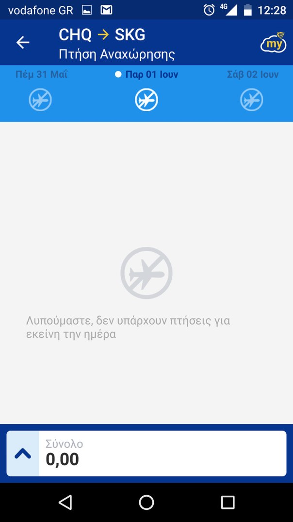 stop-ryanair-thessaloniki