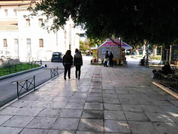 EIKONES-AGORA2