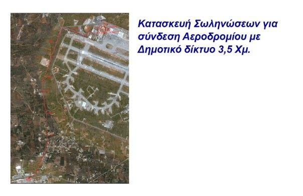 AERODROMIO-XANION26