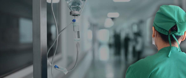 Σαρηγιάννης: Σε δεκαπέντε ημέρες θα έχουμε μόλις 1 – 2 θανάτους