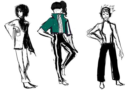 more fashion 1