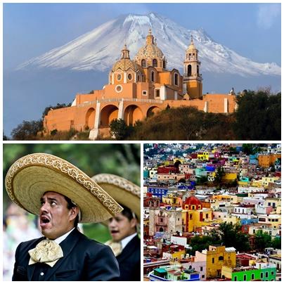 ucze-niemieckiego-w-Meksyku