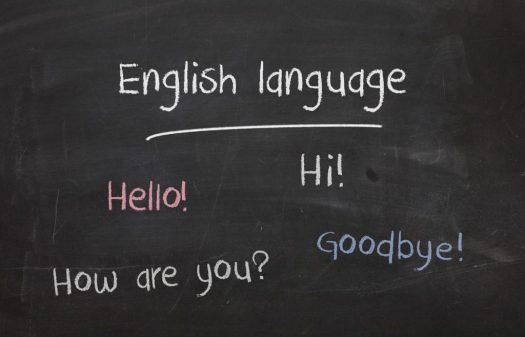 jak-i-gdzie-zacząć-uczyć-angielskiego-za-granicą