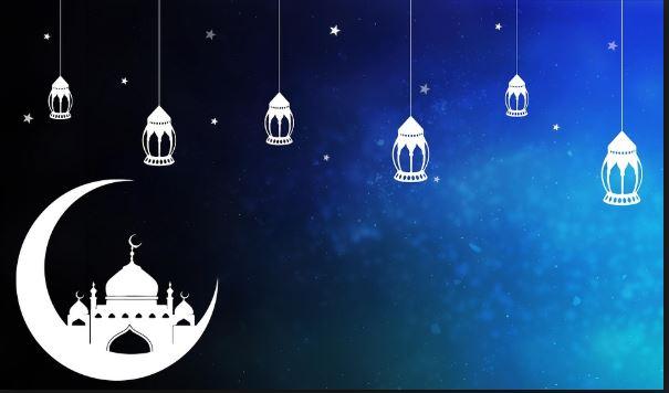 Ramadan w Arabii Saudyjskiej, czyli dlaczego post skutkuje przybieraniem na wadze