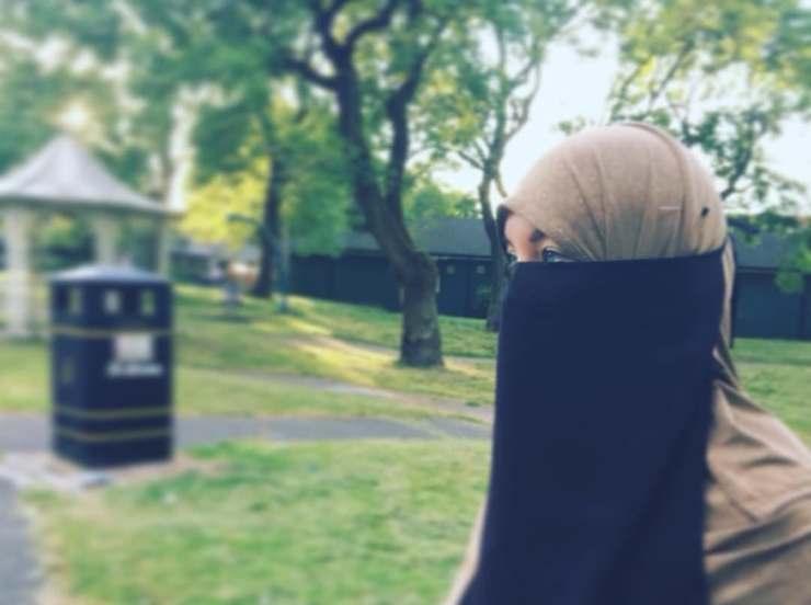 Wywiad z Sadeemką, Ślązaczką, która przeszła na islam