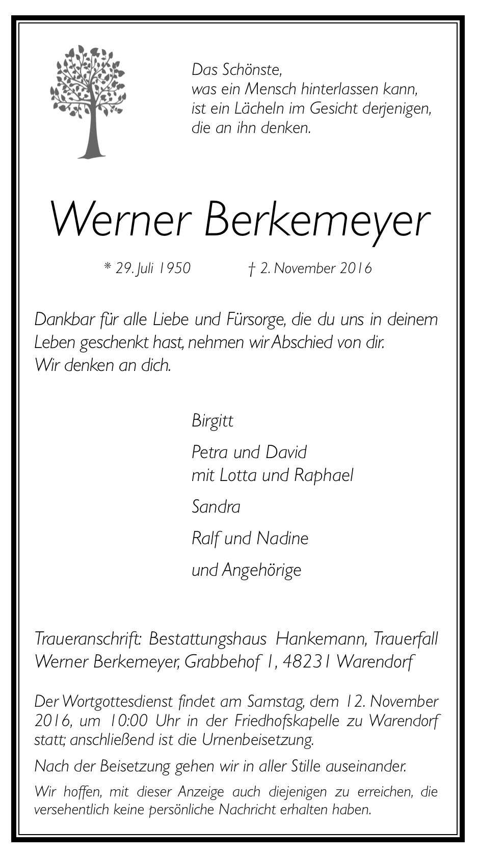 berkemeyer-werner