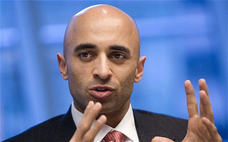 Image result for Yousef al-Otaiba, photos