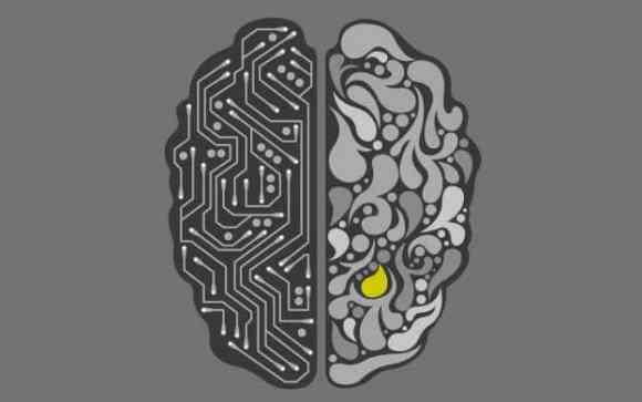 readability analysis computer