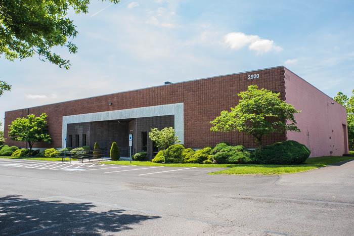 Belyea Company Electric Power Systems Easton Pa: 2920 Turnpike Drive, Units 2-3 & 2-4