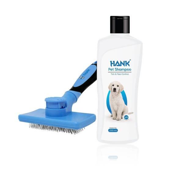 skickr + shampoo combo opt1