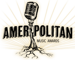 Ameripolitan Music Awards