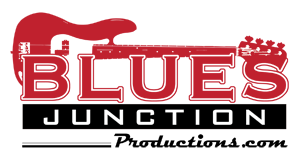 Blues Junction Productions