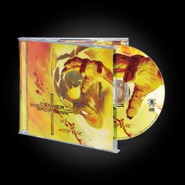 Denner_Shermann_Masters_of_Evil_CD