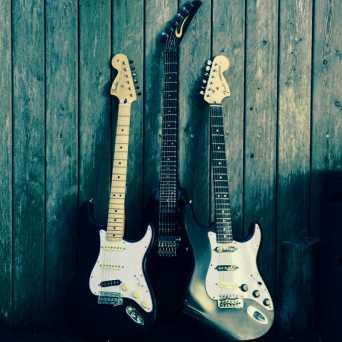Hank_Shermann_Guitars_2016