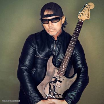 Hank_Shermann_Stratocaster