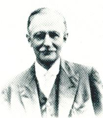 J. Thomas Looney