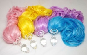 Tasha-Reignbow-Pony-Tail-Plug-4-colors-500x314